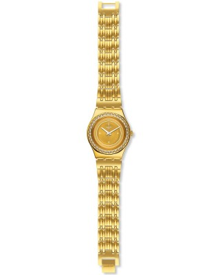 Swatch YLG136G