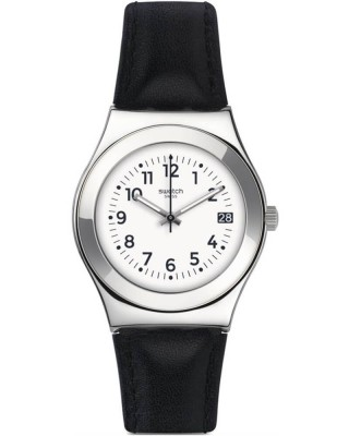 Swatch YLS453