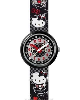 - Swatch Group