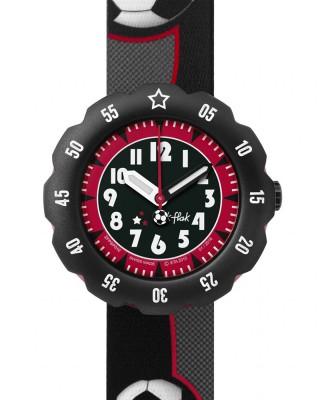 Часы Flik Flak - Интернет магазин SWATCH
